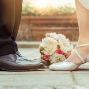 DAS ist das perfekte Alter zum Heiraten! (Foto)