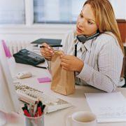 Multitasking im Job ist heimlicher Effizienzkiller (Foto)
