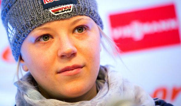 Biathlon Weltcup aus Östersund live im TV und online im Netz