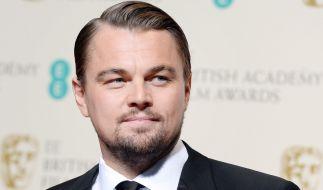 Leonardo DiCaprio hat im Interview verraten, welche Eigenschaften seine Traumfrau mitbringen muss. Fazit: Freundin Kelly Rohrbach hat gute Karten, den Womanizer endgültig gebändigt zu haben. (Foto)