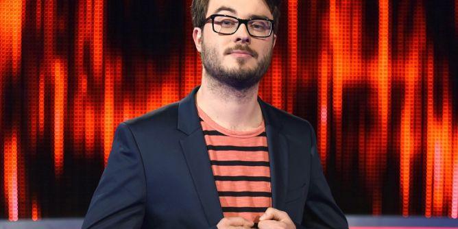 Alexander Bommes (Bild)