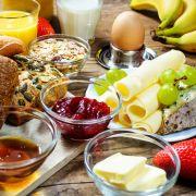 Die größten Lebensmittel-Mythen (Foto)