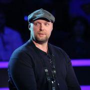 Thorsten Fischer gewinnt ebenfalls die Millionen bei Günther Jauch.