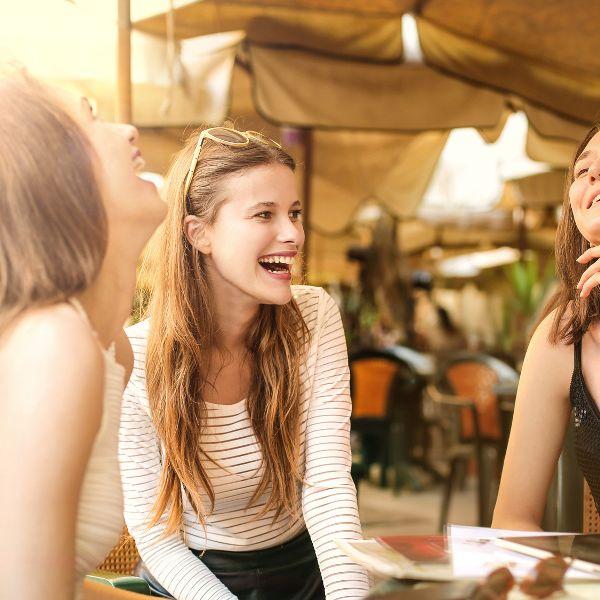 Vorsicht, Männer! Das sind die häufigsten Lügen der Frauen (Foto)