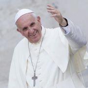 Heiliges Jahr der katholischen Kirche beginnt - Infos zu Terminen und Veranstaltungen (Foto)