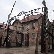 Ex-Auschwitz-Wachmann (93) muss vor Gericht (Foto)