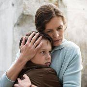 Film-Mittwoch im Ersten: Tragikomödie über Flüchtlingsfamilie (Foto)