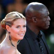 Seal erklärt: So schlimm war die Ehe mit Heidi (Foto)