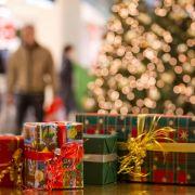 So kommen Ihre Geschenk-Pakete pünktlich zu Weihnachten (Foto)
