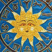 Ihr Tageshoroskop: Das sagen Ihnen die Sterne heute! (Foto)