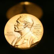 Das sind die Preisträger und deren Verdienste für Frieden, Medizin und Co. (Foto)