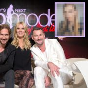 Bekommt Heidi Klum Verstärkung von diesem Transgender-Model? (Foto)