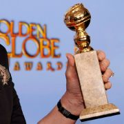 DiCaprio, Will Smith und Co. - Die Nominierten der Golden Globe Awards (Foto)