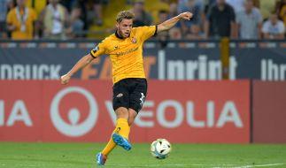 Wird Dynamo Dresden endlich wieder gewinnen? (Foto)