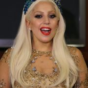 Bizarre Sex-Szenen! TV-Orgasmus für Lady Gaga (Foto)