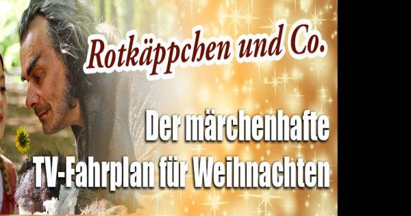 Zdf Märchen Mediathek