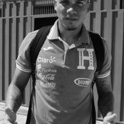 Fußballnationalspieler stirbt in Einkaufszentrum (Foto)
