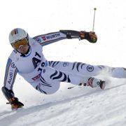 "Felix Neureuther gelingt in Val d'Isère ""extrem gutes Wochenende"" (Foto)"