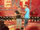 """""""Das Supertalent"""" 2015 als Wiederholung und Live-Ticker"""