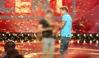 Deutschland hat abgestimmt! DAS ist das Supertalent 2015! (Foto)