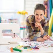 So einfach designen Sie Ihre eigene Kleidung (Foto)