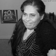 """American Horror Story""-Star Rose Siggins ist tot (Foto)"