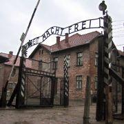 Eva Sternheim-Peters war begeisterte Hitler-Anhängerin (Foto)
