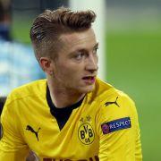 Neue Sorgen um BVB-Star! Wie lange fehlt er diesmal? (Foto)