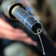 So sparen Sie beim Tanken - und lagern Benzin richtig (Foto)