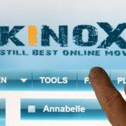 """""""Kinox.to""""-Mitbetreiber zu Haftstrafe verurteilt (Foto)"""