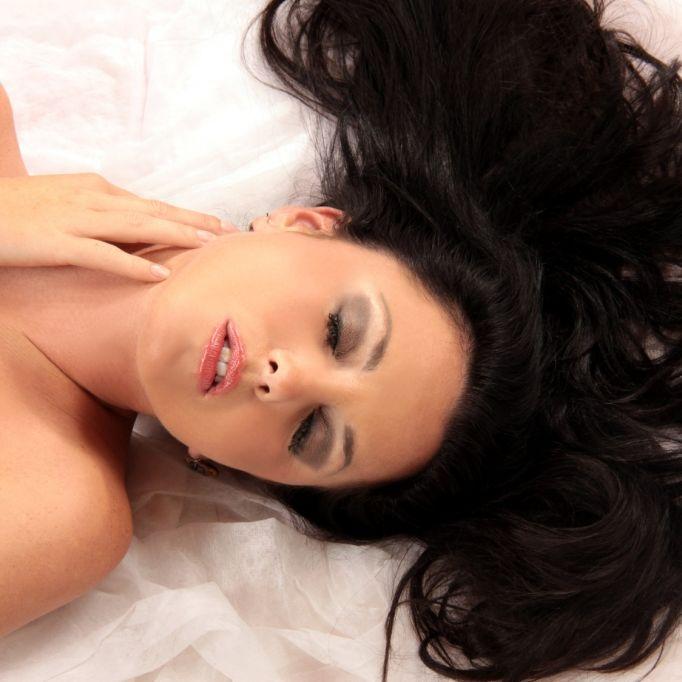 Jede dritte Frau erlebt Höhepunkt im Schlaf (Foto)