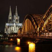Köln News