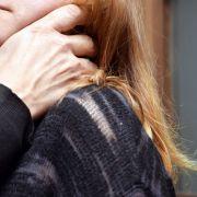 Teenager (14) vergewaltigt und tötet Mathelehrerin (Foto)
