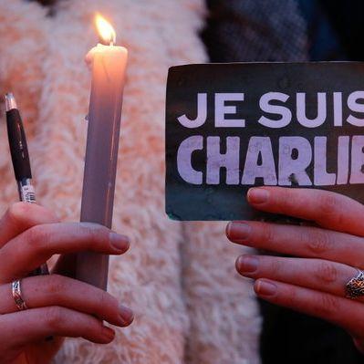 Diese Terroranschläge erschütterten die Welt (Foto)