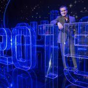 Der etwas andere Jahresrückblick: So blödelt Dieter Nuhr über 2015 (Foto)