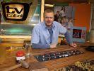 """Stefan Raabs allerletzte """"TV total""""-Sendung (Foto)"""