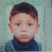 Der vierjährige Mohamed kam als Flüchtling nach Deutschland und fiel dann einem Sexualmord zum Opfer.