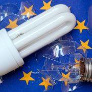 Schummelei bei Energiesparlampen - und die EU billigt's! (Foto)