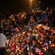 Deutschland im Schock! Das ganze Land trauert um diese Kinder (Foto)