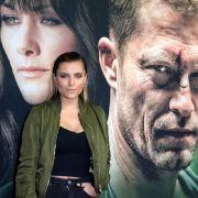 Sophia Thomalla und Till Lindemann gemeinsam gesichtet (Foto)