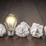 Wer braucht sowas?! Die 8 sinnlosesten Erfindungen des Jahres (Foto)