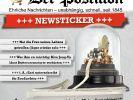 Der Postillon +++ Newsticker +++