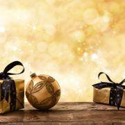 Völlig abgehoben! Die teuren Weihnachtsgeschenke der Stars (Foto)