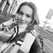"""Evakuierung beim Musical """"Evita""""! Ex-Bachelorette sorgt sich um ihre Familie (Foto)"""