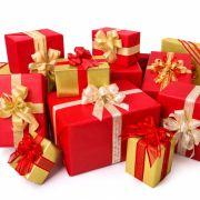 Kurz vor Weihnachten: Kommen Ihre Post-Pakete noch rechtzeitig an? (Foto)