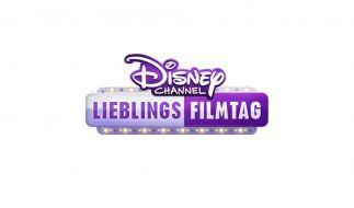 Am 4. Advent schenkt Ihnen der Disney Channel einen ganzen Tag voller Disney Lieblingsfilme. (Foto)