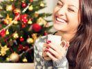 Weihnachts-Gebote für Singles