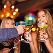 Die besten Tipps für eine gelungene Silvesterparty (Foto)