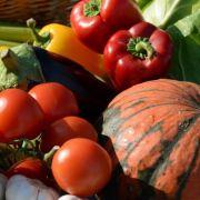 Mit diesen 7 Lebensmitteln werden Sie 100 Jahre alt (Foto)