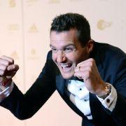 In der ZDF-Mediathek: Jan Frodeno holt sich den Titel! (Foto)